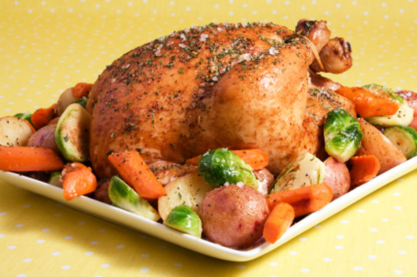 6 Best Poultry Cooking Tips Methods!