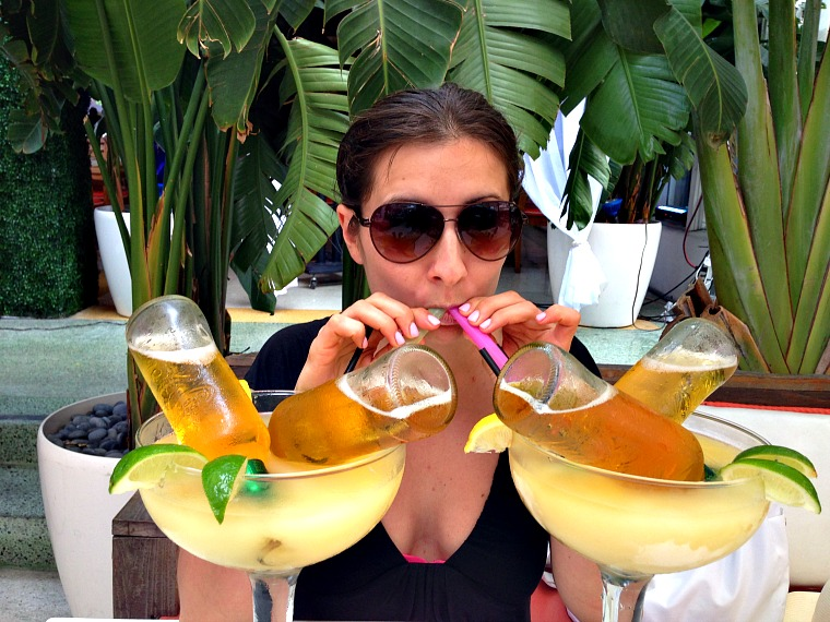 5 Places to Eat and Drink at When in Miami
