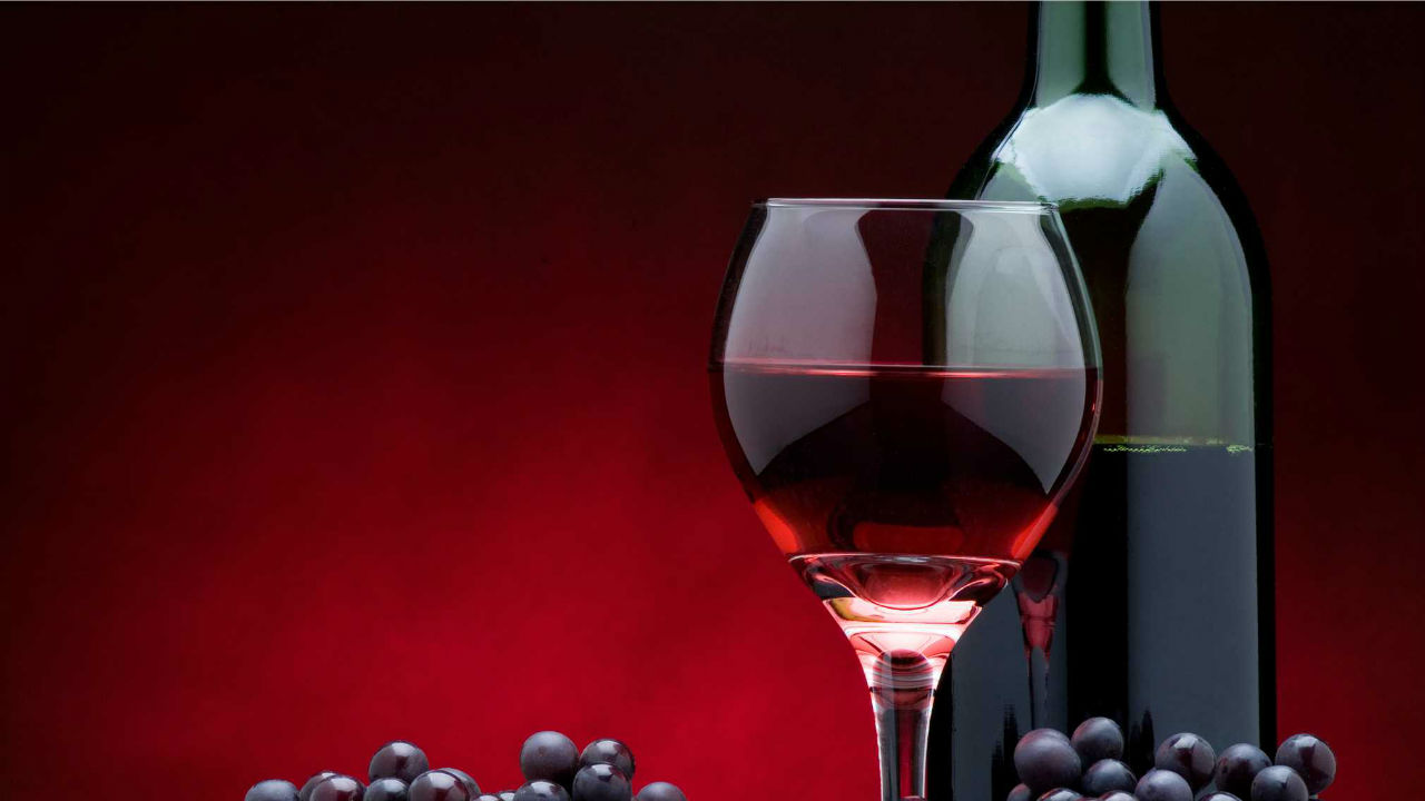 Taste the Best Wines with Tipple and Dram