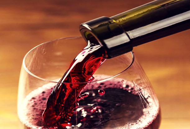 Home Wine Making – Factors to Consider When Making Homemade Wine
