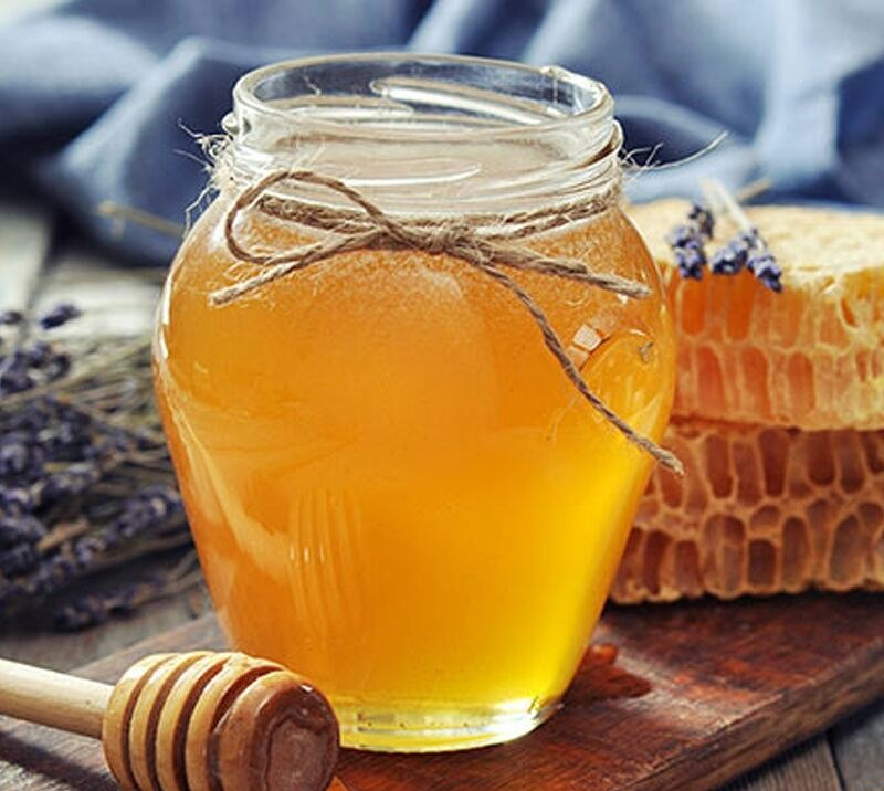 Italian Chestnut Honey: What Makes this Honey Popular?